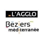 Agglomération de Béziers