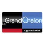 le Grand Chalon