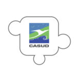 Agglomération du SUD (CASUD)