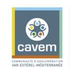 Var Estérel Méditerranée (CAVEM)