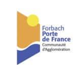 Agglomération de Forbach