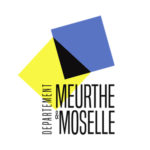 Conseil départemental de la Meurthe-et-Moselle