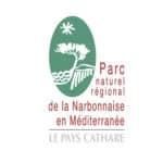 PNR de la Narbonnaise en Méditérrannée