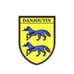 Danjoutin