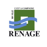Renage