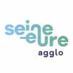 Agglomération Seine-Eure