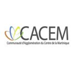 Agglomération du Centre de la Martinique