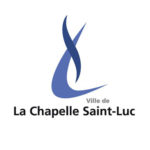 La Chapelle-Saint-Luc