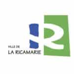 La Ricamarie