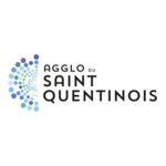 Agglomération du Saint-Quentinois