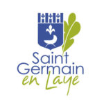 Saint Germain en Laye